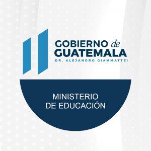 Supervisión Educativa
