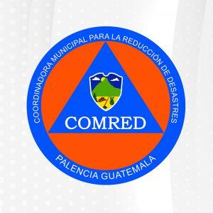 COMRED