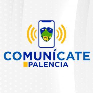 Comunícate Palencia