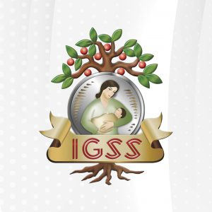 Consultorio IGSS Palencia