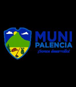 Municipalidad de Palencia