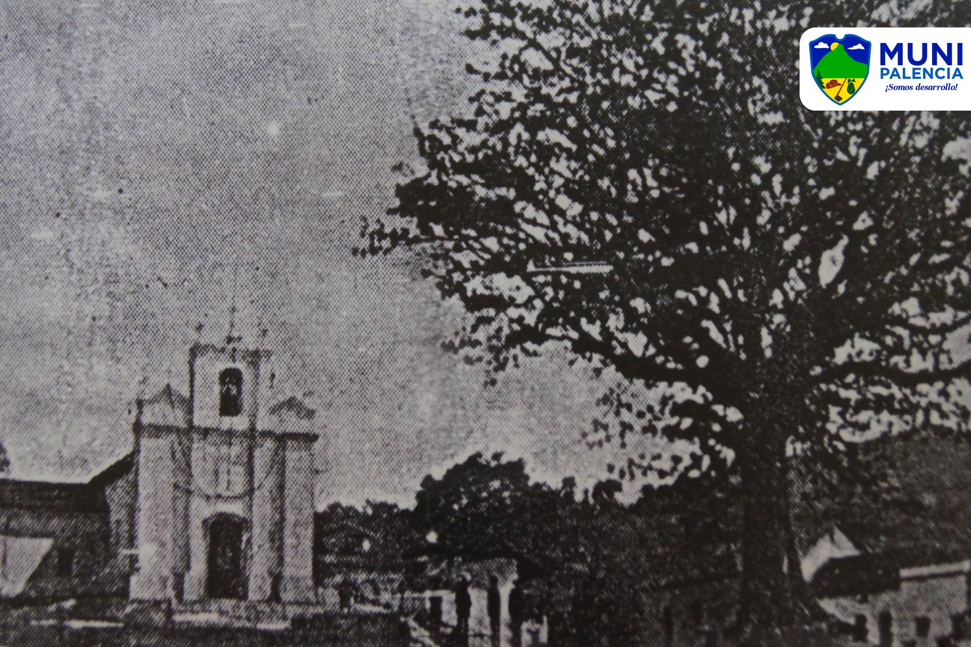 municipalidad de palencia, palencia, administracion municipal, municipalidad